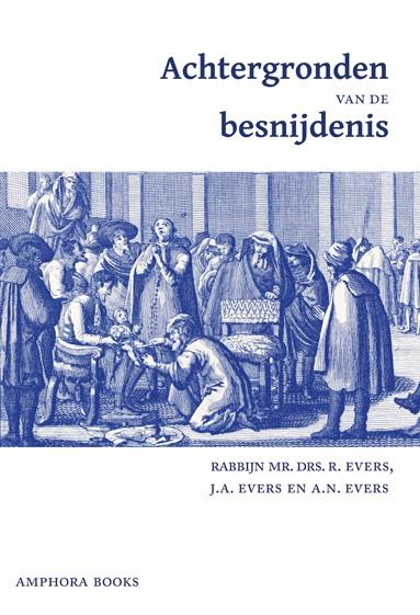 Achtergronden van de besnijdenis