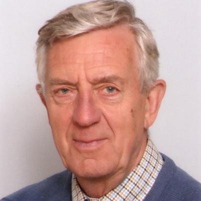 Emile J.Ph. Brommer