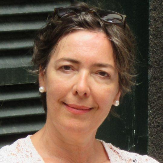 Lija Hirsch