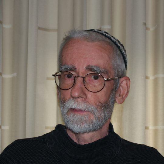 Dr. Marcus van Loopik