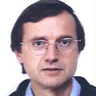 Charles Steur
